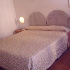 Hotel Palazzo Ognissanti комната для гостей фото 2