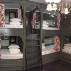 Отель Hostel Galia Бельгия, Брюссель - отзывы, цены и фото номеров - забронировать отель Hostel Galia онлайн развлечения