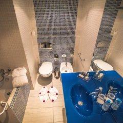 Отель Kenzi Solazur Hotel Марокко, Танжер - 3 отзыва об отеле, цены и фото номеров - забронировать отель Kenzi Solazur Hotel онлайн спа