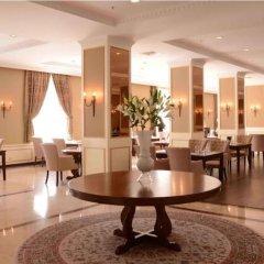 Отель LOTTE City Tashkent Palace Узбекистан, Ташкент - 2 отзыва об отеле, цены и фото номеров - забронировать отель LOTTE City Tashkent Palace онлайн фото 10
