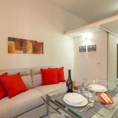 Апартаменты Notami Red Studio Милан комната для гостей фото 5