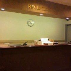 Отель Good Inn Beppu Беппу интерьер отеля