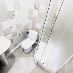 Гостиница Marton Palace ванная