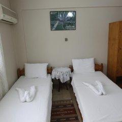 Vardar Pension Турция, Сельчук - отзывы, цены и фото номеров - забронировать отель Vardar Pension онлайн комната для гостей фото 3