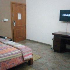 Отель Wetland Hotels Нигерия, Ибадан - отзывы, цены и фото номеров - забронировать отель Wetland Hotels онлайн фото 2