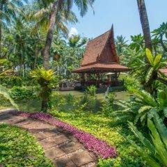 Отель Avani Pattaya Resort Таиланд, Паттайя - 6 отзывов об отеле, цены и фото номеров - забронировать отель Avani Pattaya Resort онлайн фото 2