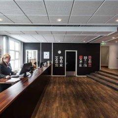 Отель First Hotel Aalborg Дания, Алборг - отзывы, цены и фото номеров - забронировать отель First Hotel Aalborg онлайн спа фото 2