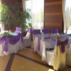 Hotel Bistrica фото 3