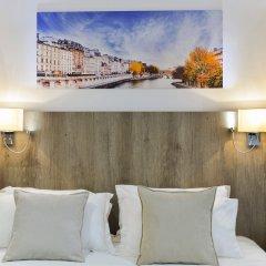 Hotel Eugenie комната для гостей фото 3