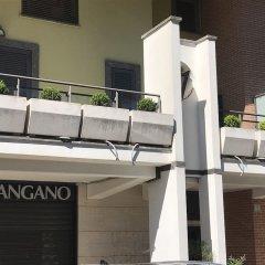Отель Casa Nel Verde Италия, Казаль Палоччо - отзывы, цены и фото номеров - забронировать отель Casa Nel Verde онлайн бассейн