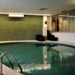 Отель Quality Hotel Winn Goteborg Швеция, Гётеборг - отзывы, цены и фото номеров - забронировать отель Quality Hotel Winn Goteborg онлайн с домашними животными