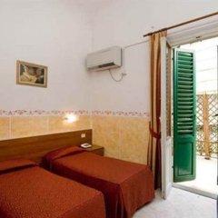 Отель Palazzuolo комната для гостей фото 3