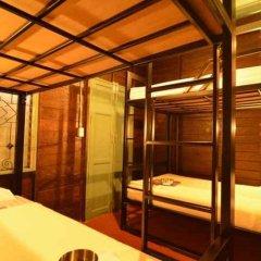 Отель La Moon Hostel Таиланд, Бангкок - отзывы, цены и фото номеров - забронировать отель La Moon Hostel онлайн спа