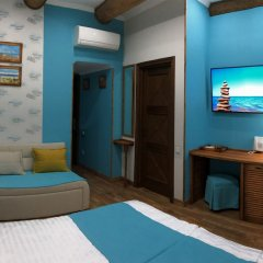 Lucky Ship Art Hotel фото 40