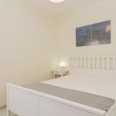 Отель Akisol Vilamoura Emerald II Португалия, Виламура - отзывы, цены и фото номеров - забронировать отель Akisol Vilamoura Emerald II онлайн комната для гостей фото 4