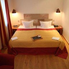 Отель Drei Raben Германия, Нюрнберг - отзывы, цены и фото номеров - забронировать отель Drei Raben онлайн в номере
