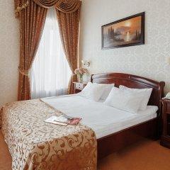 Гостиница Роял Стрит Украина, Одесса - 9 отзывов об отеле, цены и фото номеров - забронировать гостиницу Роял Стрит онлайн фото 5