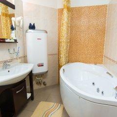 Мини-Отель Suite сауна