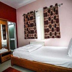 Отель Akropoli Hotel Албания, Голем - отзывы, цены и фото номеров - забронировать отель Akropoli Hotel онлайн фото 3