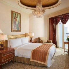 Отель Grand Nile Tower комната для гостей фото 3