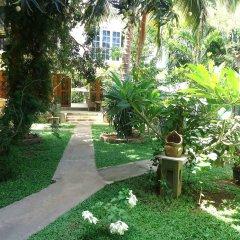 Отель Gomez Place Шри-Ланка, Негомбо - отзывы, цены и фото номеров - забронировать отель Gomez Place онлайн фото 3