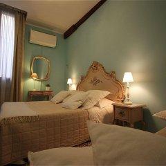 Отель Residenza Al Pozzo Италия, Венеция - отзывы, цены и фото номеров - забронировать отель Residenza Al Pozzo онлайн комната для гостей