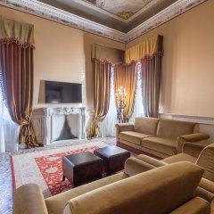 Отель Nani Mocenigo Palace Италия, Венеция - отзывы, цены и фото номеров - забронировать отель Nani Mocenigo Palace онлайн комната для гостей