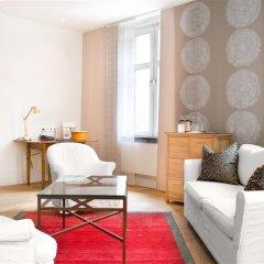 Отель Mäster Johan Швеция, Мальме - 2 отзыва об отеле, цены и фото номеров - забронировать отель Mäster Johan онлайн комната для гостей фото 4