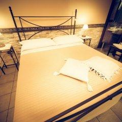 Отель B&B La Casa Di Plinio Италия, Помпеи - отзывы, цены и фото номеров - забронировать отель B&B La Casa Di Plinio онлайн бассейн фото 3