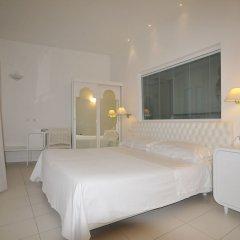 Отель Al Cavallino Bianco Италия, Риччоне - отзывы, цены и фото номеров - забронировать отель Al Cavallino Bianco онлайн комната для гостей фото 2