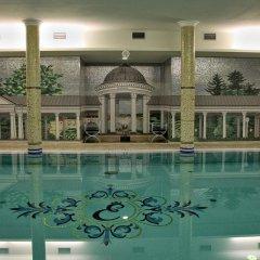 Отель Esplanade Spa and Golf Resort бассейн фото 2