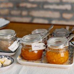 Отель Good Morning Marsala Италия, Болонья - отзывы, цены и фото номеров - забронировать отель Good Morning Marsala онлайн фото 13