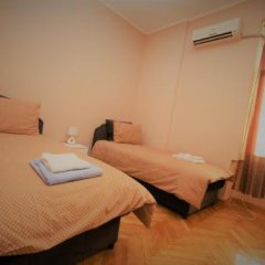 Hostel Fine Belgrade спа фото 2
