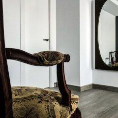 Отель Classic Flat Valencia удобства в номере