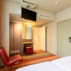 Alma Grand Place Hotel удобства в номере фото 2