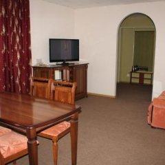 Гостиница Vizit в Саранске отзывы, цены и фото номеров - забронировать гостиницу Vizit онлайн Саранск комната для гостей