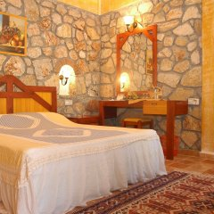 Symbola Oludeniz Beach Hotel Турция, Олудениз - 1 отзыв об отеле, цены и фото номеров - забронировать отель Symbola Oludeniz Beach Hotel онлайн комната для гостей
