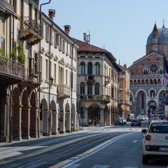 Отель Belludi 37 Италия, Падуя - отзывы, цены и фото номеров - забронировать отель Belludi 37 онлайн фото 4