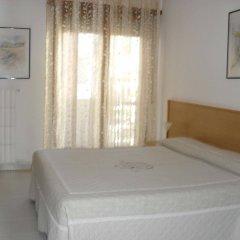 Hotel Ristorante Al Caminetto Аоста комната для гостей фото 5