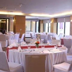 Quest Hotel & Conference Center - Cebu фото 2