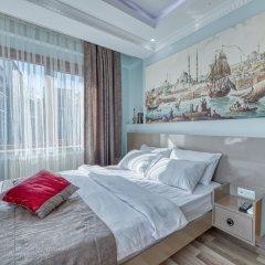 Garth of Balat Hotel Турция, Стамбул - отзывы, цены и фото номеров - забронировать отель Garth of Balat Hotel онлайн фото 6