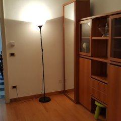 Отель Appartamento La Perla Италия, Падуя - отзывы, цены и фото номеров - забронировать отель Appartamento La Perla онлайн интерьер отеля фото 2