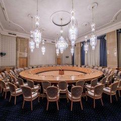 """Гостиница """"Президент-отель"""" фото 2"""