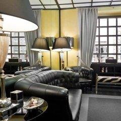 Hotel Siena фото 2