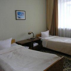 Гостиница Днепр комната для гостей фото 4