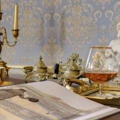 Napoleon Apart-Hotel Санкт-Петербург спа