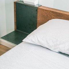 Отель Little House Лимена удобства в номере
