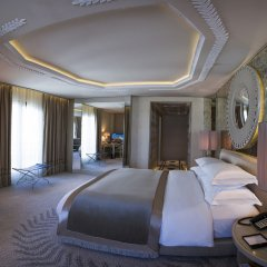 Wyndham Grand Istanbul Kalamis Marina Турция, Стамбул - 7 отзывов об отеле, цены и фото номеров - забронировать отель Wyndham Grand Istanbul Kalamis Marina онлайн спа