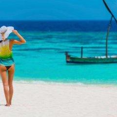 Отель Fanhaa Maldives Мальдивы, Ханимаду - отзывы, цены и фото номеров - забронировать отель Fanhaa Maldives онлайн фото 4