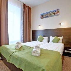 Мини-Отель Сфера на Невском 163 комната для гостей